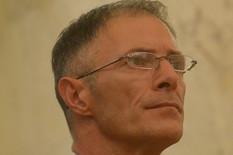 ROĐEN NA KOSOVU, ŽIVEO U MOSKVI I BRISELU Novi načelnik Generalštaba ima široko obrazovanje i veliko RATNO ISKUSTVO