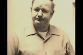 Džeri Brudos
