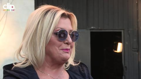 """Ne volim da manipulišem"": Snežana Đurišić progovorila o kolegama iz žirija ""Zvezde Granda"", a onda rekla ono što joj je bilo na duši!"