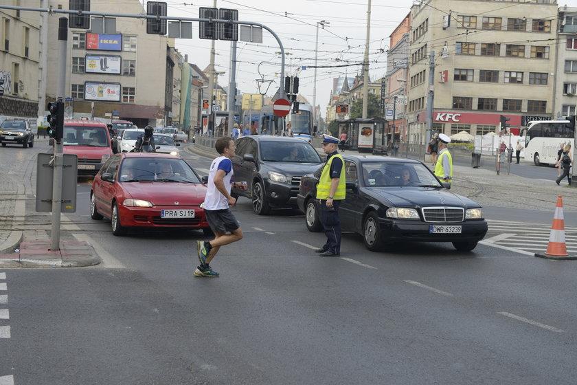 32. Wrocław Maraton