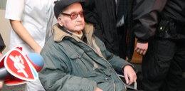 Gen. Jaruzelski znów w szpitalu