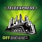 """Kompilacja - """"Teleexpress Off"""""""