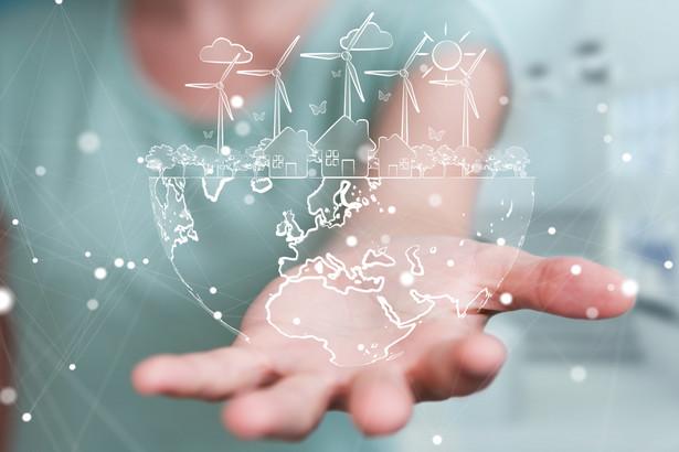 Unia Europejska zgodziła się na przedłużenie systemu aukcyjnego w Polsce maksymalnie do 2039 r.
