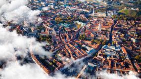 Trwa promowanie polskiej turystyki na Litwie