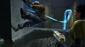 Half-Life 2 i cały The Orange Box od teraz także na Xbox One