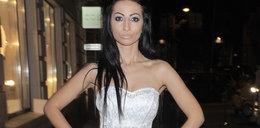 Celebrytka Jola Rutowicz wróciła na salony! Cieszycie się?