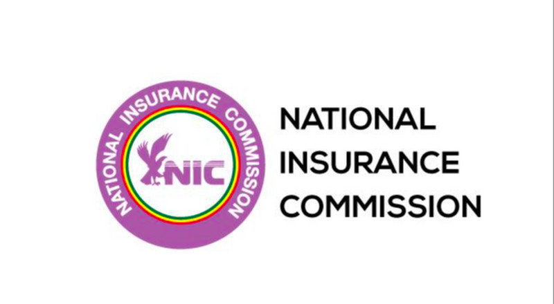 Here are the 130 insurance companies in good standing you can deal with - NIC