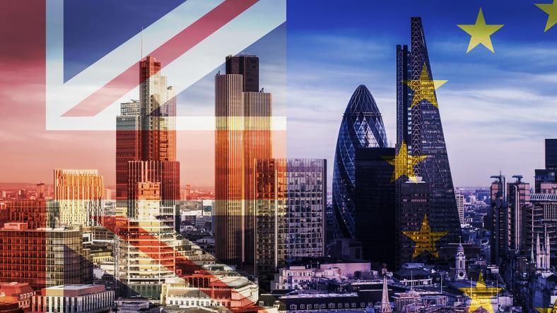 Sześć głównych pytań w sprawie rozwodu Wielkiej Brytanii z Unią Europejską