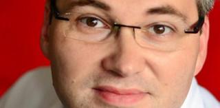 Litwiński: W razie sprzeczności przepisów pierwszeństwo ma prawo unijne [PYTANIA DO EKSPERTA]