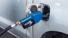 BP rozrasta się w Australii - za ponad miliard dol. przejmie sieć stacji paliw
