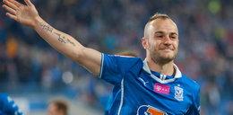 Lovrencsics załatwił sobie transfer do Bundesligi