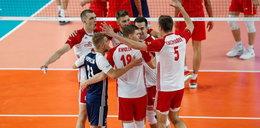 Brawo! Polacy pokonali Iran i zagrają w półfinale Ligi Narodów