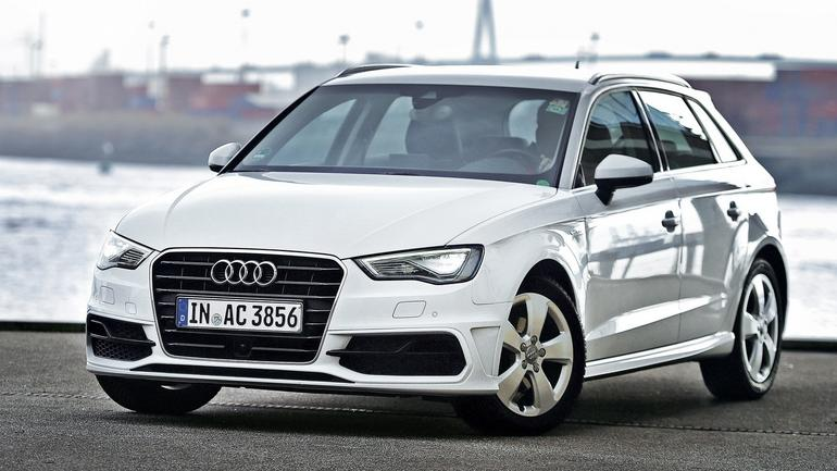 Audi_A3_TBA16b