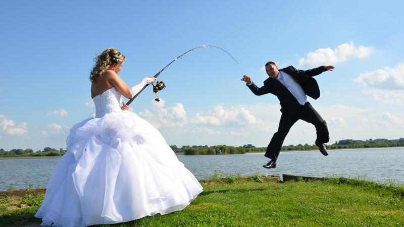 6ba8418714 Blikk játék · esküvő · fotó. Peszeki Anitáék (29) tavaly előkelő helyen  végeztek játékunkban