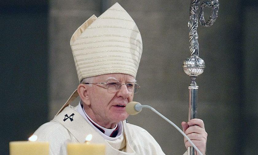 Episkopat oburzony strajkiem kobiet!
