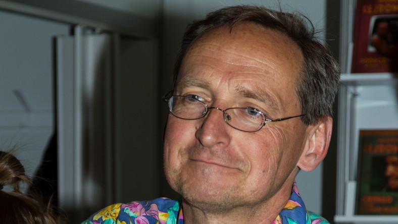 Wojciech Cejrowski ostro o Sikorskim: Zdradek, przestępca i buc!