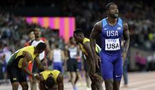 NOVA AFERA U ATLETICI Svetski šampion u centru doping skandala