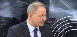 Protasiewicz odpowiada na słowa Dudy o Tusku. Cięta riposta