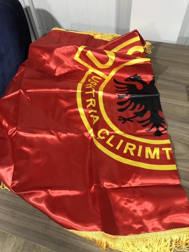 Zastava teroristicke OVK