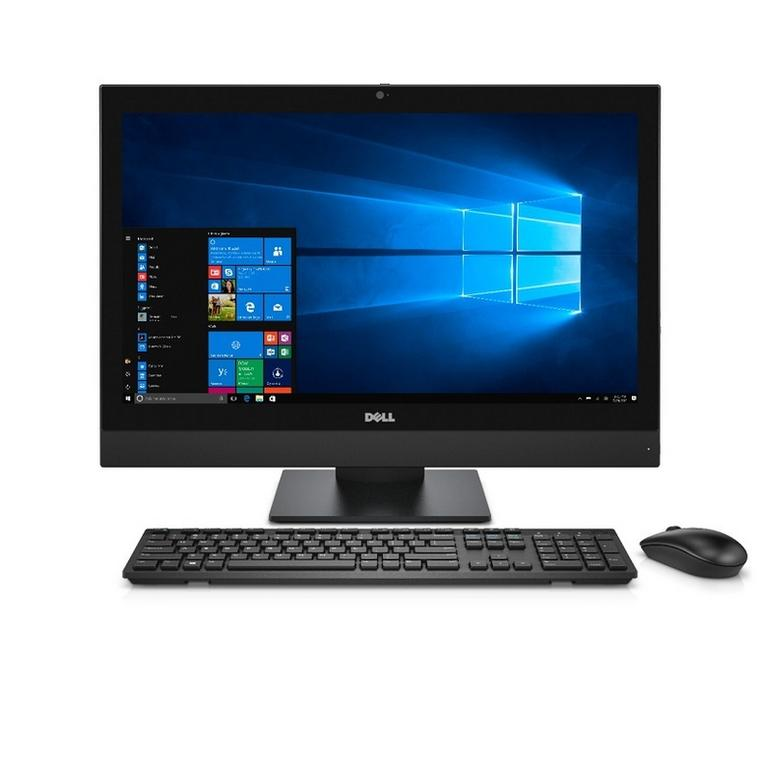 Dell Optiplex 7450 AIO