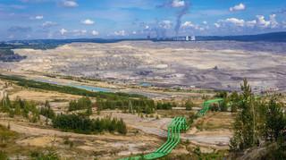 Negocjacje ws. kopalni Turów: Kolejna runda rozmów zaplanowana na 26 sierpnia