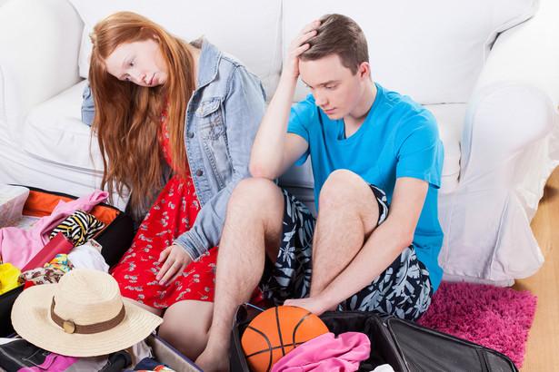 O zastrzeżeniach klient może powiadomić rezydenta jeszcze w trakcie pobytu na urlopie – dzięki temu nieprawidłowości mogą zostać usunięte od razu, tak by nie zakłócały dalszego wypoczynku.