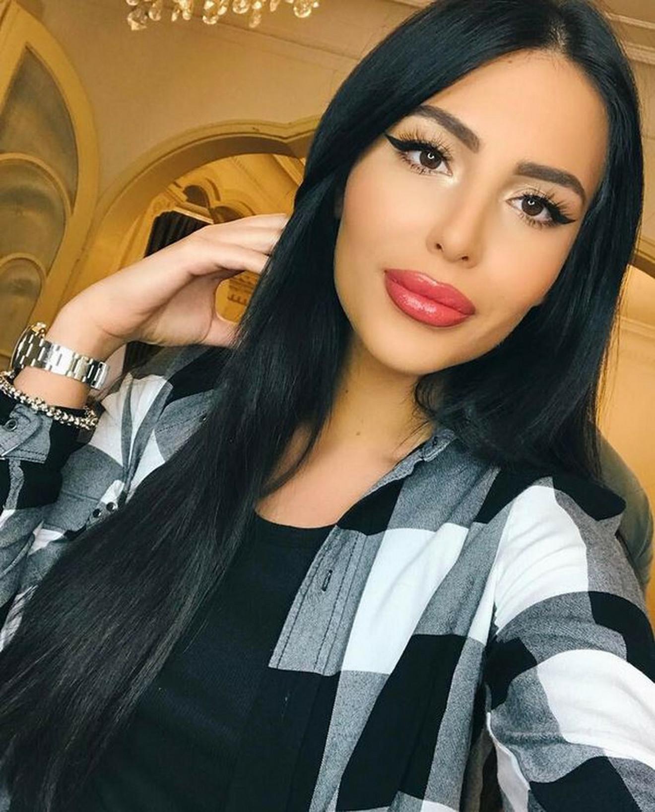 Anastasija Ražantović