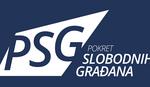 Izabrana četiri nova člana Predsedništva PSG