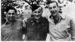 Ritchie Boys, największa tajna broń USA w dążeniu do pokonania Hitlera