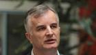 Jerko Ivanković Lijanović osuđen na devet godina robije