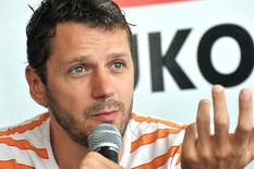 NIS Dragan Micanovic u filmu Motel Nana RAS foto Kostadin Kamenov (3)_preview