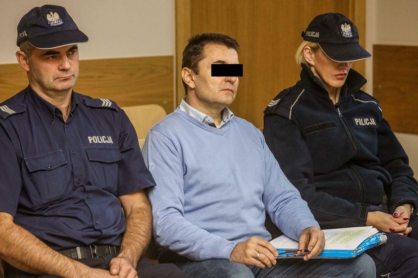 Deweloper oskarżony o wyłudzenie 17 mln zł