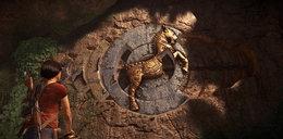 Uncharted: Zaginione Dziedzictwo - już graliśmy!