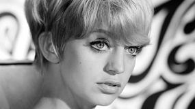 Goldie Hawn wraca do zawodu. Pamiętacie ją taką?