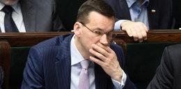 Urzędnicy robią z ludzi przestępców! Sądy przymykają oczy! Co na to Morawiecki?