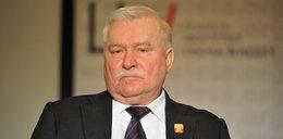 Mocne słowa Wałęsy. Chce dokonać przewrotu?