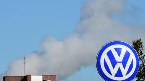 Dieselgate: Niemiecka organizacja konsumencka skarży Volkswagena
