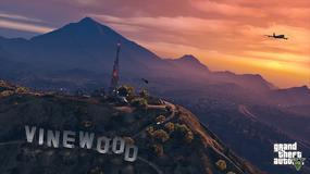 Grand Theft Auto V – mod OpenIV jednak żyje?