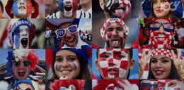 Kto zostanie mistrzem świata w piłce nożnej?