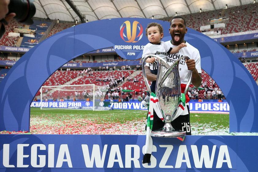 Pilka nozna. Ekstraklasa. Legia Warszawa. Konferencja prasowa przed meczem z Gornikiem. 11.05.2018