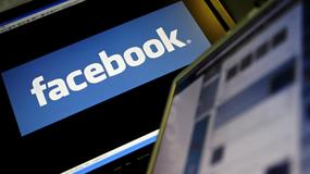 Facebook umożliwi weryfikację artykułów