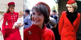 Kate jak Jackie Kennedy czy księżna Diana?