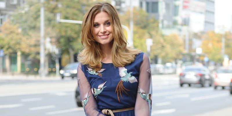 Julia Kamińska: nie jestem wściekła, po prostu zaczynam się bać