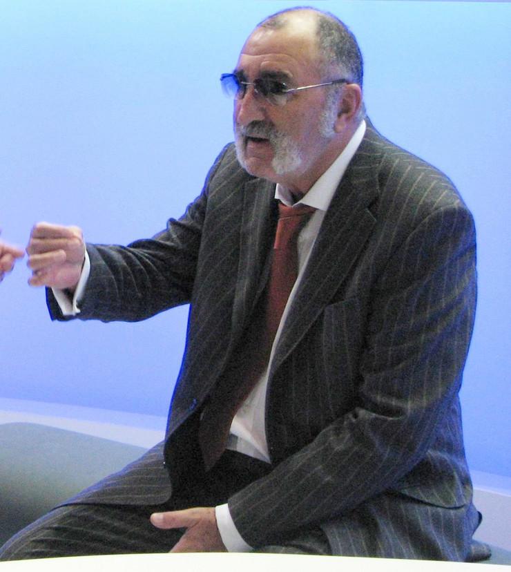 Jon Cirjak