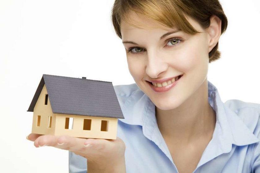 Ranking kredytów hipotecznych - październik 2011