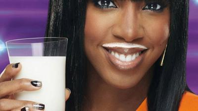 Why drinking too much milk is bad for you