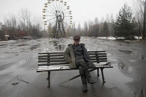 Šta se krije unutar RADIOAKTIVNE RUŠEVINE Černobilja?