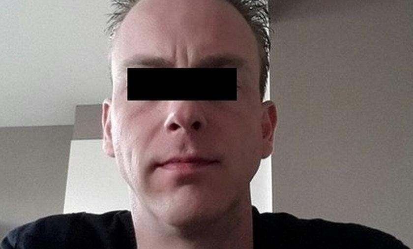 Morderca Polki w Belgii przyznał się do winy.
