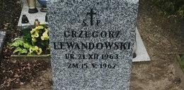 """Smutna historia Grzesia """"Wałęsiaka"""". Ludzie opowiadają o tym pogrzebie"""
