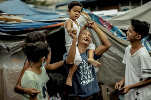 Par sa Filipina